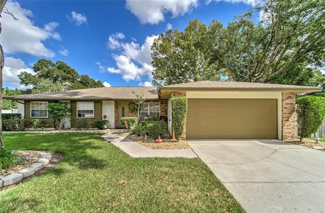2504 Astro Place, Seffner, FL 33584 (MLS #T3336157) :: Medway Realty