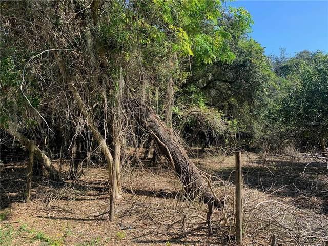 0 Avon Park Cutoff Road, Frostproof, FL 33843 (MLS #T3336246) :: Everlane Realty