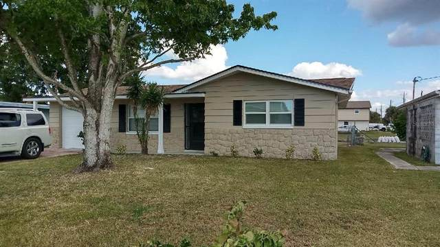 13324 Carol Drive, Hudson, FL 34667 (MLS #T3336260) :: Vacasa Real Estate