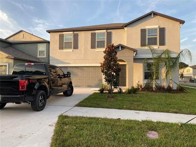 7420 Pearly Everlasting Avenue, Tampa, FL 33619 (MLS #T3336272) :: Vacasa Real Estate