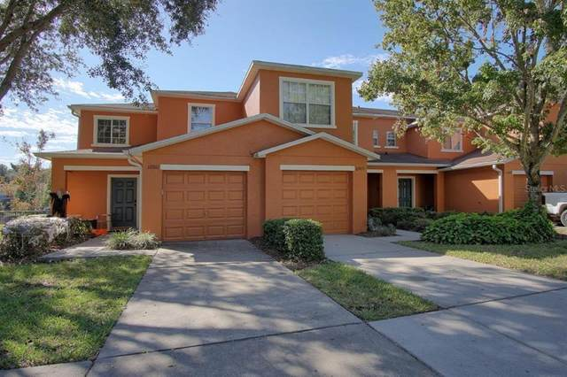 10909 Kensington Park Avenue, Riverview, FL 33578 (MLS #T3336312) :: CARE - Calhoun & Associates Real Estate