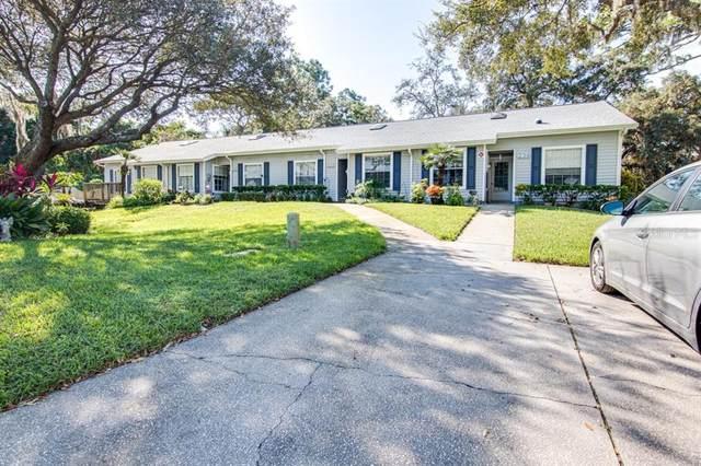 39650 Us Highway 19 N #233, Tarpon Springs, FL 34689 (MLS #T3336339) :: Medway Realty
