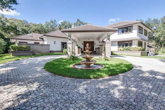 1330 Preservation Way, Oldsmar, FL 34677 (MLS #T3336348) :: Blue Chip International Realty