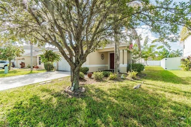 13514 Fladgate Mark Drive, Riverview, FL 33579 (MLS #T3336419) :: CARE - Calhoun & Associates Real Estate