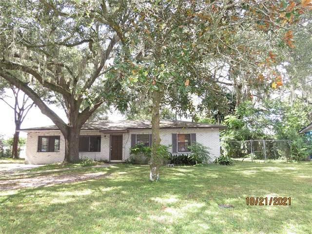 4202 King Alfred Drive, Tampa, FL 33610 (MLS #T3336437) :: Vacasa Real Estate