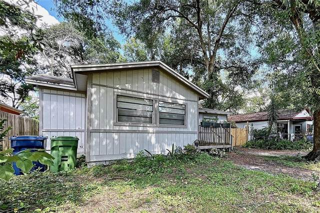 1704 E Poinsettia Avenue, Tampa, FL 33612 (MLS #T3336445) :: Visionary Properties Inc