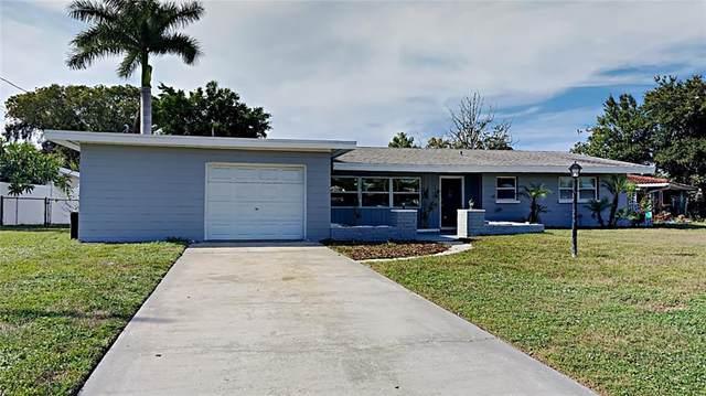 4425 Brooksdale Drive, Sarasota, FL 34232 (MLS #T3336494) :: The Truluck TEAM