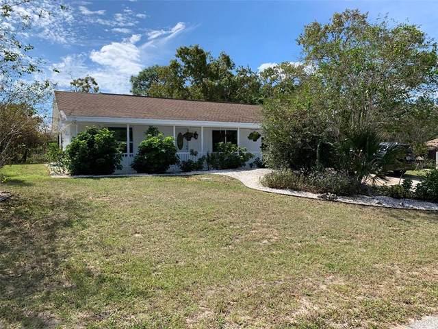 13100 Oneida Street, Spring Hill, FL 34609 (MLS #T3336514) :: Expert Advisors Group