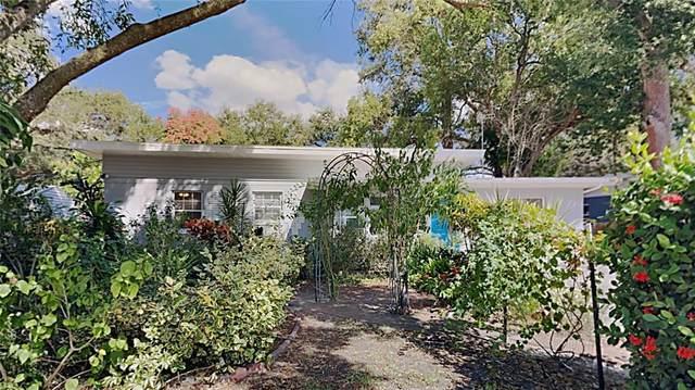 3117 Walnut Street, Winter Haven, FL 33881 (MLS #T3336522) :: Stellar Home Sales