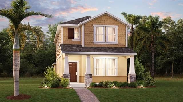 17108 Quicksilver Avenue, Winter Garden, FL 34787 (MLS #T3336581) :: Vivian Gonzalez | Ocean Real Estate Group, LLC