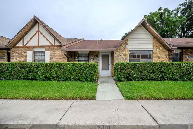 3419 Sunrise Villas Court N, Tampa, FL 33614 (MLS #T3336587) :: Keller Williams Suncoast