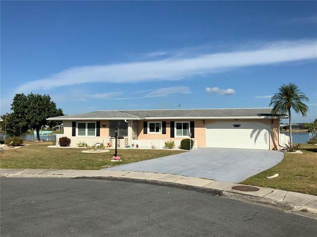1010 Andover Circle, Sun City Center, FL 33573 (MLS #T3336641) :: Charles Rutenberg Realty