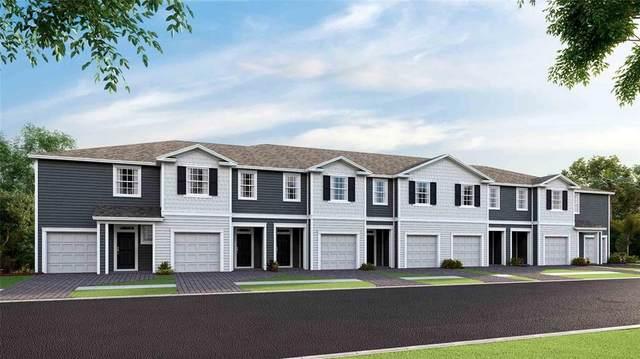 13667 NW 9TH Road, Newberry, FL 32669 (MLS #T3336642) :: Pristine Properties