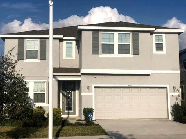 5010 Jackel Chase Drive, Wimauma, FL 33598 (MLS #T3336658) :: Bustamante Real Estate