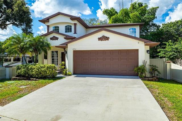 12912 Forest Hills Drive, Tampa, FL 33612 (MLS #T3336668) :: Sarasota Home Specialists
