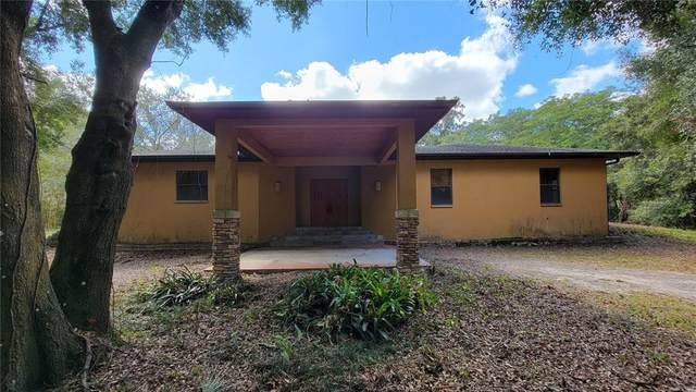 6712 Martha Road, Parrish, FL 34219 (MLS #T3336685) :: SunCoast Home Experts