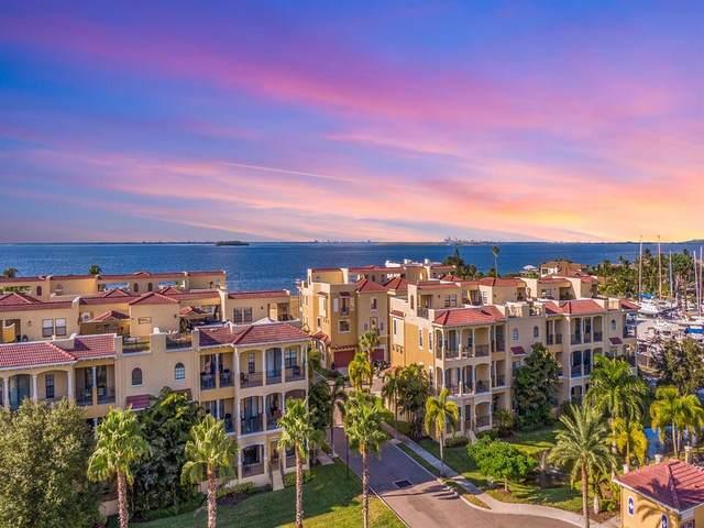 6420 Margarita Shores, Apollo Beach, FL 33572 (MLS #T3336693) :: Frankenstein Home Team