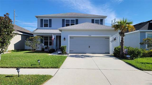 8530 Grand Aspen Way, Riverview, FL 33578 (MLS #T3336777) :: Frankenstein Home Team
