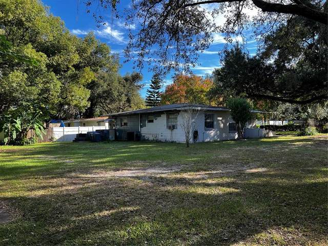 13108 Mitchell Street, Tampa, FL 33612 (MLS #T3336792) :: Memory Hopkins Real Estate