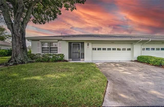 2423 Lancaster Drive, Sun City Center, FL 33573 (MLS #T3336843) :: Delgado Home Team at Keller Williams