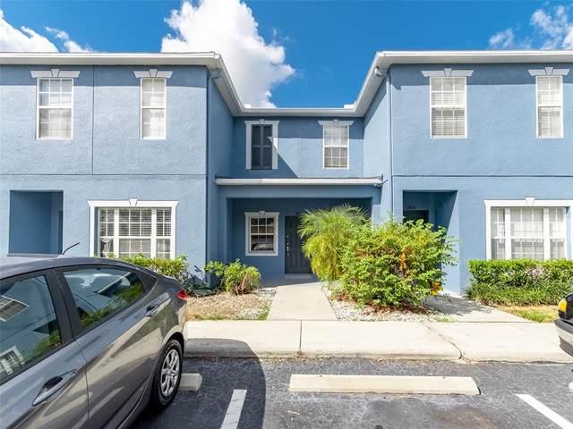 12617 Kings Crossing Drive, Gibsonton, FL 33534 (MLS #T3336855) :: CENTURY 21 OneBlue