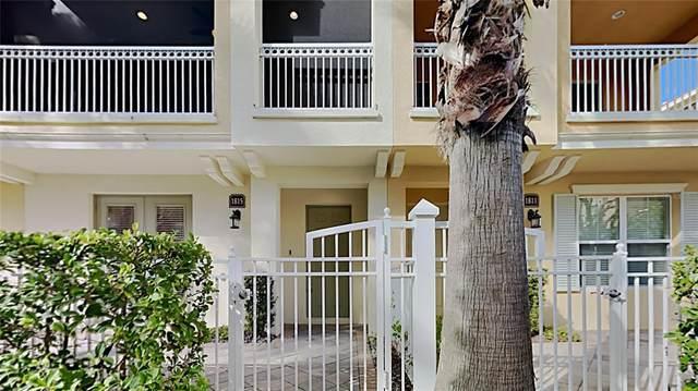 1815 Piedmont Place, Lake Mary, FL 32746 (MLS #T3336911) :: Vivian Gonzalez | Ocean Real Estate Group, LLC