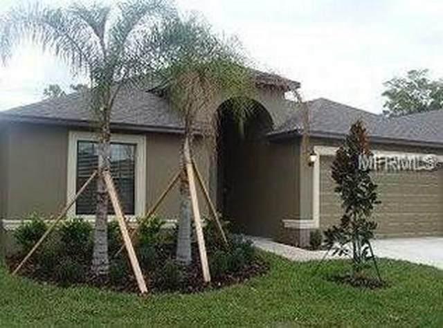 10918 Whitecap Drive, Riverview, FL 33579 (MLS #T3336993) :: SunCoast Home Experts