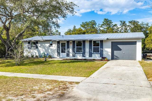 9479 Purdy Street, Spring Hill, FL 34608 (MLS #T3337039) :: Keller Williams Suncoast