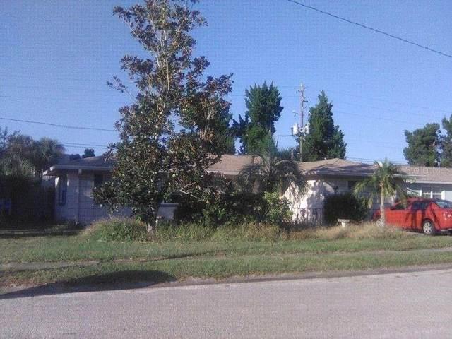 2066 Druid Park Drive N, Clearwater, FL 33764 (MLS #T3337041) :: Heckler Realty
