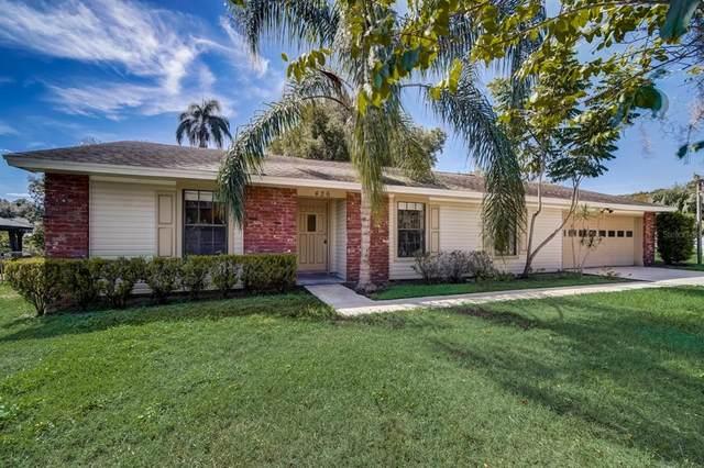 426 E 6TH Avenue, Windermere, FL 34786 (MLS #T3337047) :: Century 21 Professional Group