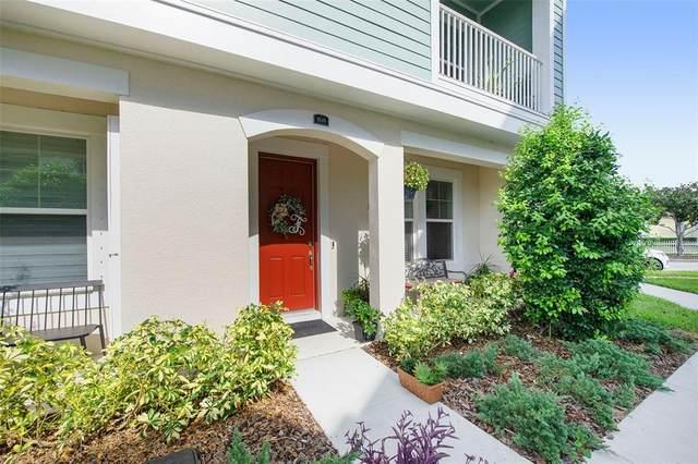 9549 Cavendish Dr, Tampa, FL 33626 (MLS #T3337067) :: CARE - Calhoun & Associates Real Estate