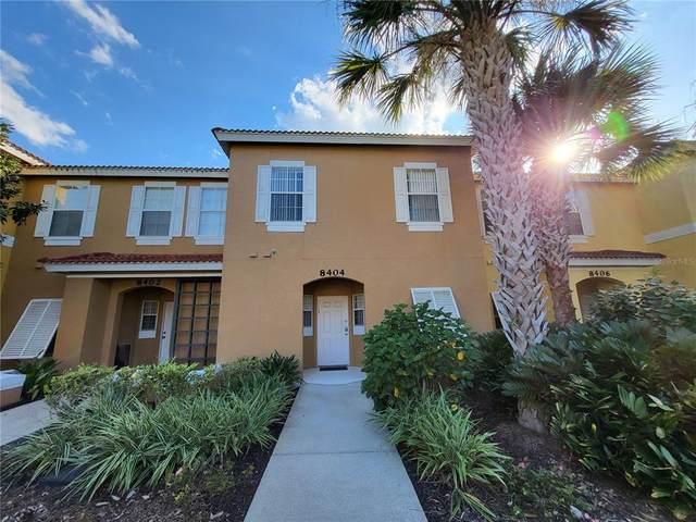 8404 Crystal Cove Loop, Kissimmee, FL 34747 (MLS #T3337072) :: Prestige Home Realty