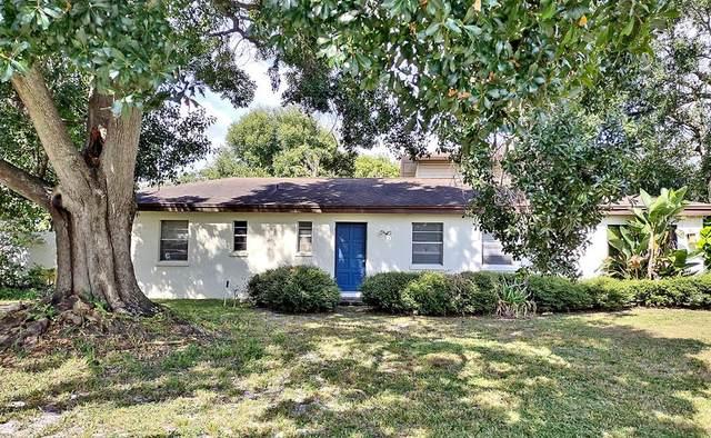 4001 W Leila Avenue, Tampa, FL 33616 (MLS #T3337126) :: Stellar Home Sales