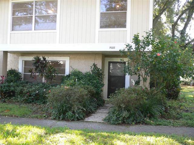 14688 Pine Glen Circle, Lutz, FL 33559 (MLS #T3337146) :: The Posada Group at Keller Williams Elite Partners III