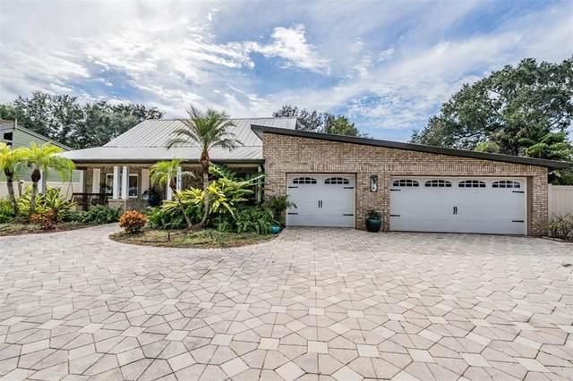 7615 Alhambra Drive, Bradenton, FL 34209 (MLS #T3337149) :: SunCoast Home Experts