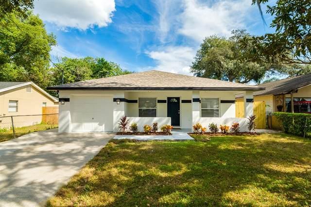 8705 N Otis Avenue, Tampa, FL 33604 (MLS #T3337152) :: Cartwright Realty