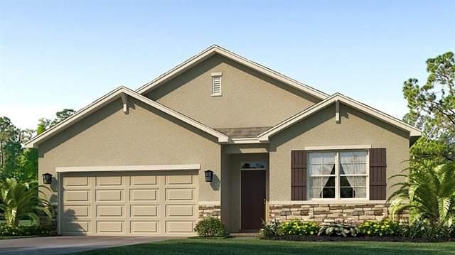 17304 Reserva Drive, Bradenton, FL 34211 (MLS #T3337159) :: SunCoast Home Experts