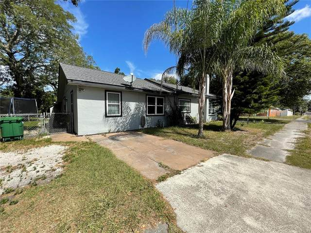 8702 N Highland Avenue, Tampa, FL 33604 (MLS #T3337162) :: Cartwright Realty
