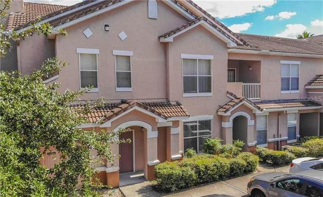 10481 Villa View Circle, Tampa, FL 33647 (MLS #T3337166) :: CARE - Calhoun & Associates Real Estate