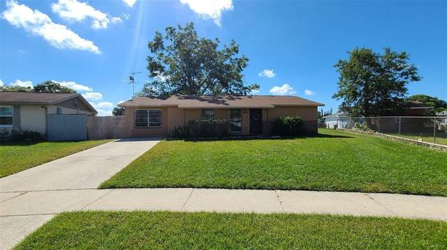 6403 Willow Wood Court, Tampa, FL 33634 (MLS #T3337186) :: CARE - Calhoun & Associates Real Estate