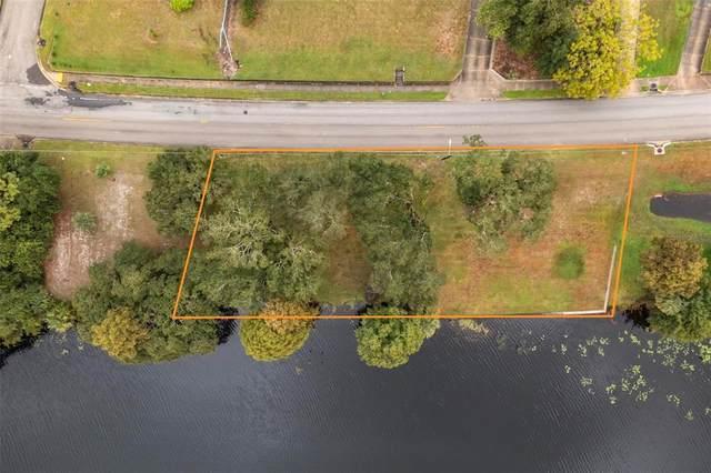 5407 Riverhills Drive, Temple Terrace, FL 33617 (MLS #T3337467) :: McConnell and Associates