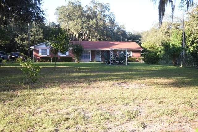 2210 Woodberry Road, Brandon, FL 33510 (MLS #T3337506) :: Century 21 Professional Group