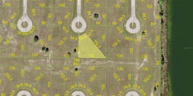 2 Yellow Elder Way, Placida, FL 33946 (MLS #T3337518) :: Engel & Volkers