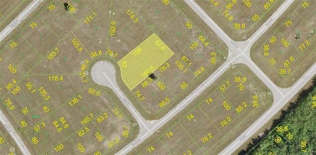 12040 Pilaf Way, Placida, FL 33946 (MLS #T3337526) :: RE/MAX Local Expert