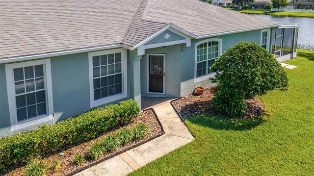 5803 Heronpark Place, Lithia, FL 33547 (MLS #T3337677) :: The Deal Estate Team | Bright Realty
