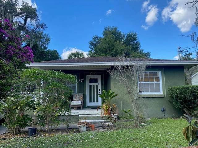 4208 E Ellicott Street, Tampa, FL 33610 (MLS #T3337788) :: Orlando Homes Finder Team