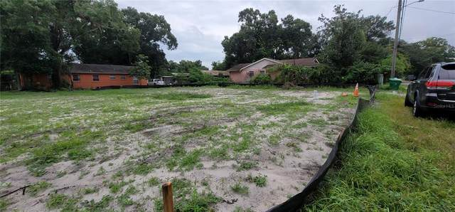 3901 E Chelsea Street, Tampa, FL 33610 (MLS #T3337815) :: Future Home Realty
