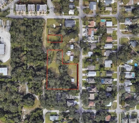 6713 S Himes Avenue, Tampa, FL 33611 (MLS #T3337828) :: Keller Williams Realty Select