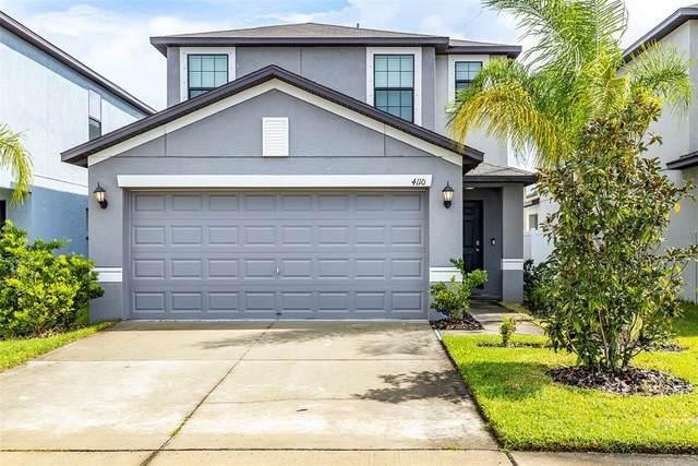 4110 Cat Mint Street, Tampa, FL 33619 (MLS #T3337909) :: Prestige Home Realty