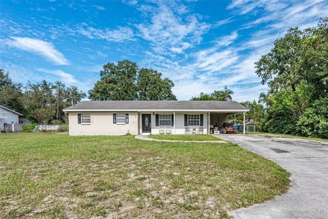 5620 Kenny Drive, Tampa, FL 33617 (MLS #T3338009) :: Orlando Homes Finder Team